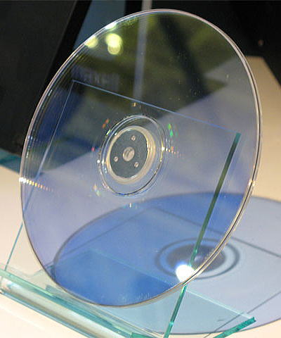 07112201_Maxell_Hologram_Disk_01