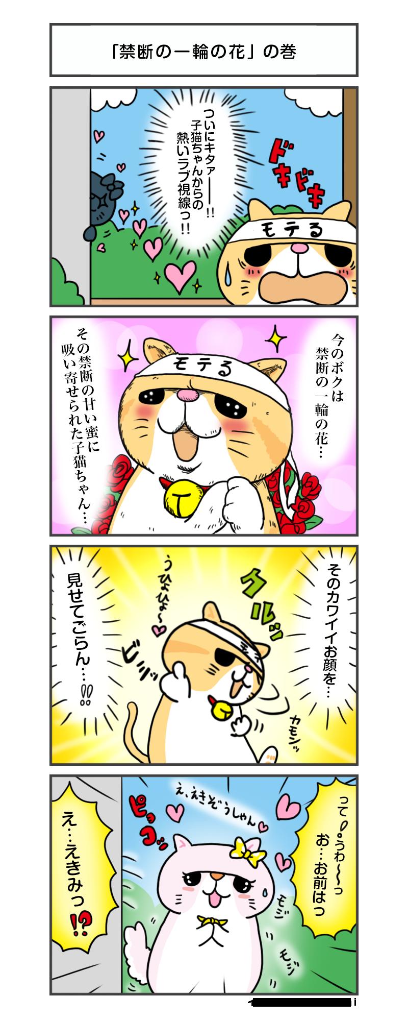 manga_vol.27