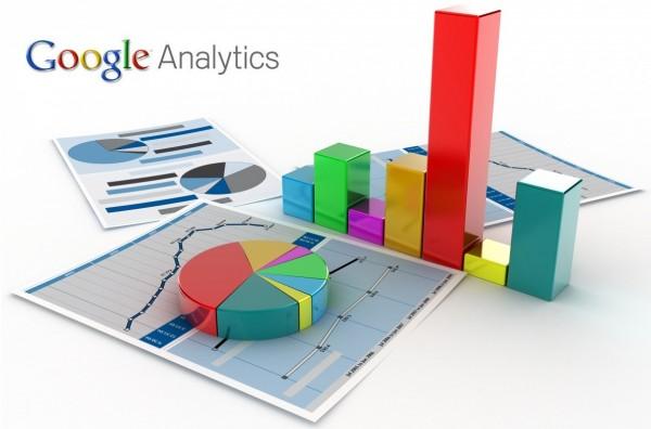 Google-analytics-negocios-mais-lucrativos