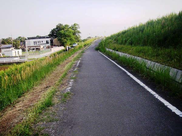 bike_courses_irumagawa_view-1